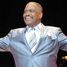 Singer Cuba Gooding Sr. Found Dead In Car | Cuba Gooding Sr.