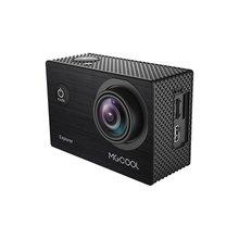MGCool Explorer: A Camera For Summer Adventures