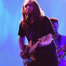 Incubus Guitarist Michael Einziger Explains New Startup MIXhalo
