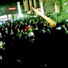 Silvesternacht in Köln: Was geschah wirklich?