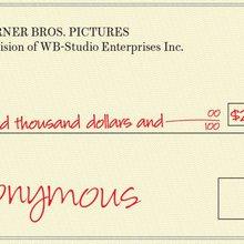 Warner Bros., SAG-AFTRA Multi-Year Year Residuals Delay
