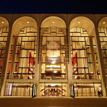 Metropolitan Opera Reaches Deal With Third Major Union, Allowing Season to Open As Scheduled
