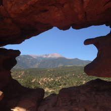 First-Timer's Guide: Manitou Springs - 5280