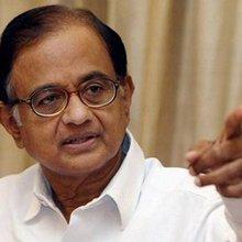 BJP has violated human rights, lacks sense of history: P Chidambaram