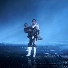 CTV News Channel: 'Star Wars' game trailer