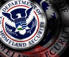 """Patriot Act can """"obtain"""" data in EU, research says"""