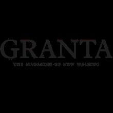 Samantha Smith - Granta Magazine