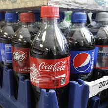 A new tax on sodas, sugary drinks? It might be part of Illinois budget deal