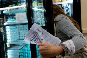 The Psychology Behind Impulse Shopping