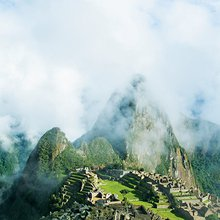 Three Perfect Days: Lima - Hemispheres Inflight Magazine