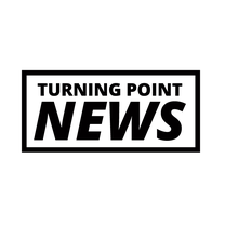 Michael Moates, AA, Author at Turning Point News