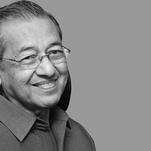 Where is the Mahathir I once admired? - Farah Harith - Malaysia Outlook
