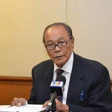 'Kim dynasty in North Korea, Lim dynasty in DAP' - Farah Harith - Malaysia Outlook