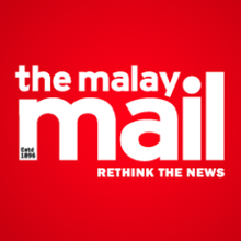Sorry, but I am not confused - Farah Harith - The Malay Mail
