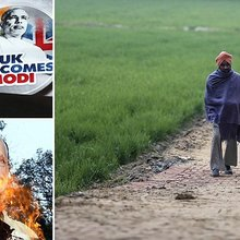 Why does India hate the help? Modi's war on NGOs gets nasty
