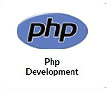 PHP Development Company USA,India.Offshore PHP Services $10