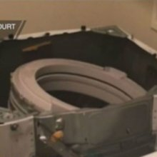 Samsung delays in fixing some dangerous washing machines recalled more than a month and a half ag...