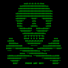 Ransomware Mamba resurfaces, attacks 3 companies in India - Cogencis News