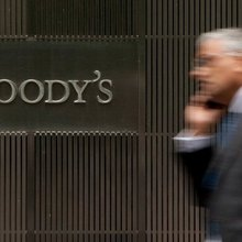 Moody's says Bharti Airtel's stake sale in tower arm credit positive - Cogencis News
