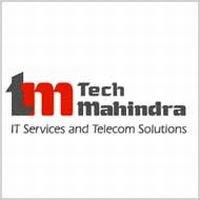 Multiple headwinds to weigh on Tech Mahindra Apr-Jun margins - Cogencis News