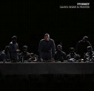 Stormzy's Debut Album, 'Gang Signs & Prayer,' Is An Instant Classic