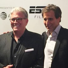 Mike Francesa, Chris 'Mad Dog' Russo open to radio reunion