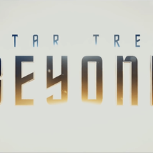 Star Trek 'Beyond' Review: Just Like Coming Home