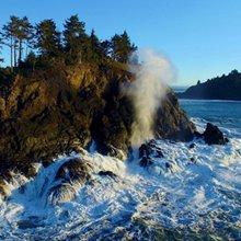 Checklist: Humboldt County, California