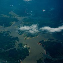 "Amazon Watch - Brazil Pushes Amazon to the ""Brink of the Abyss"" Scientists Warn"