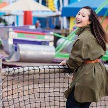 8 Bits of Life Wisdom From Beauty Guru Michelle Phan