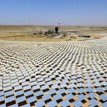Advancing storage of solar energy in liquid form