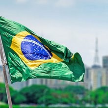 Brazil's construction sector to remain in recession