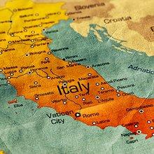 HeidelbergCement buys Cementir Italia