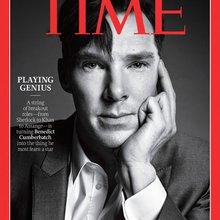 TIME.com stories