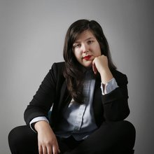 2016 RTD Person of the Year honoree: Lucy Dacus, singer-songwriter