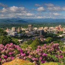 Southeast travel: North Carolina