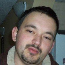 York murder mystery: What happened to Peter Gavin?