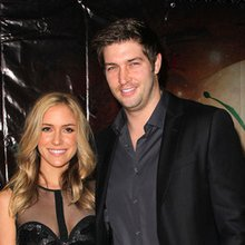 Kristin Cavallari Doesn't Want Son with Bears' Jay Cutler Playing Football - DNAinfo.com Chicago