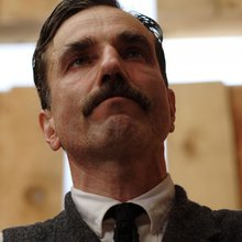 Watch: How Paul Thomas Anderson Creates Deeply Human Characters