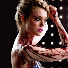 Nicolas Winding Refn's 5 Ways to Make Subversive Movies