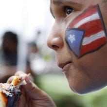 Metroplex es el nuevo hogar de miles de puertorriqueños