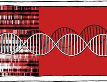The DNA Dilemma: Why science wants your genome