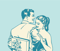 Romance Schmomance... Mature Relationships Need a Deeper Kind of Bond - Parent Co.