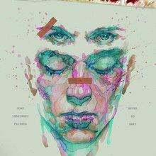 In 'Fight Club 2,' Tyler Durden Returns-In Comic-Book Form
