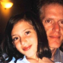 The Extraordinary And Everlasting Love Between One Super Dad And His Daughter