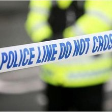 Avon and Somerset police tight lipped over terrorist arrests