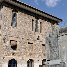 Dark history of Victorian jail where Britain's notorious criminals were hanged