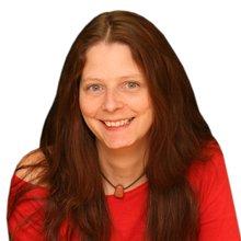 Laura Linham - Somerset Live Online