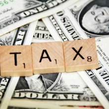 Agreeing on goals for income tax policy makes the solution easy
