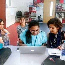 Local Area Network - Pune Mirror -